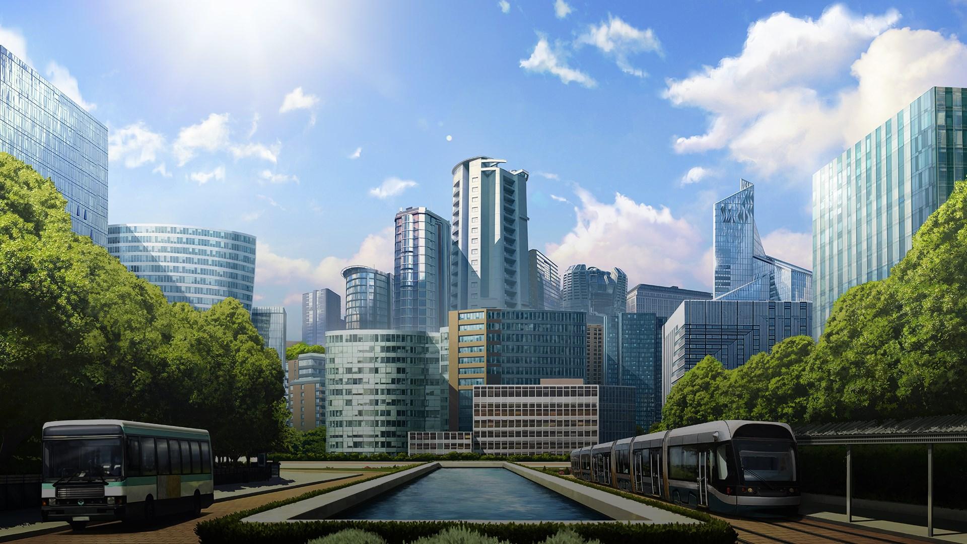 افزایش ایمنی در سطح شهر
