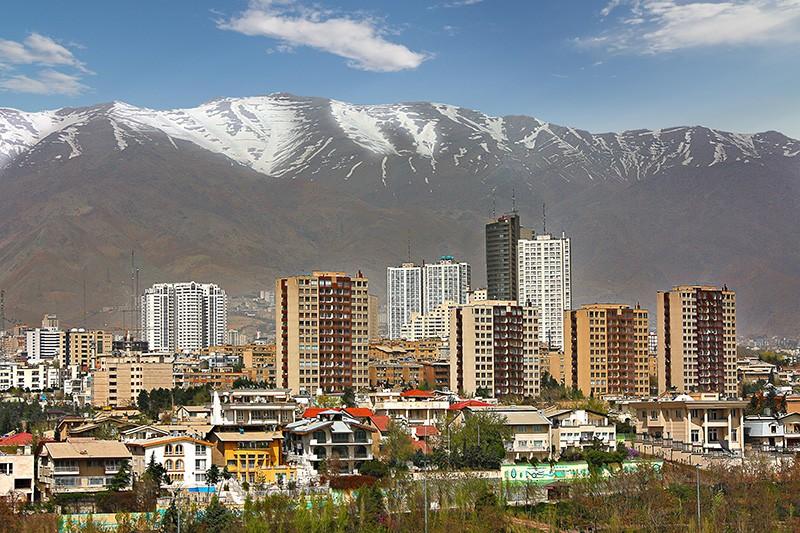 از شهر زیبا چه می دانیم؟